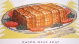 Diner Meatloaf Recipe