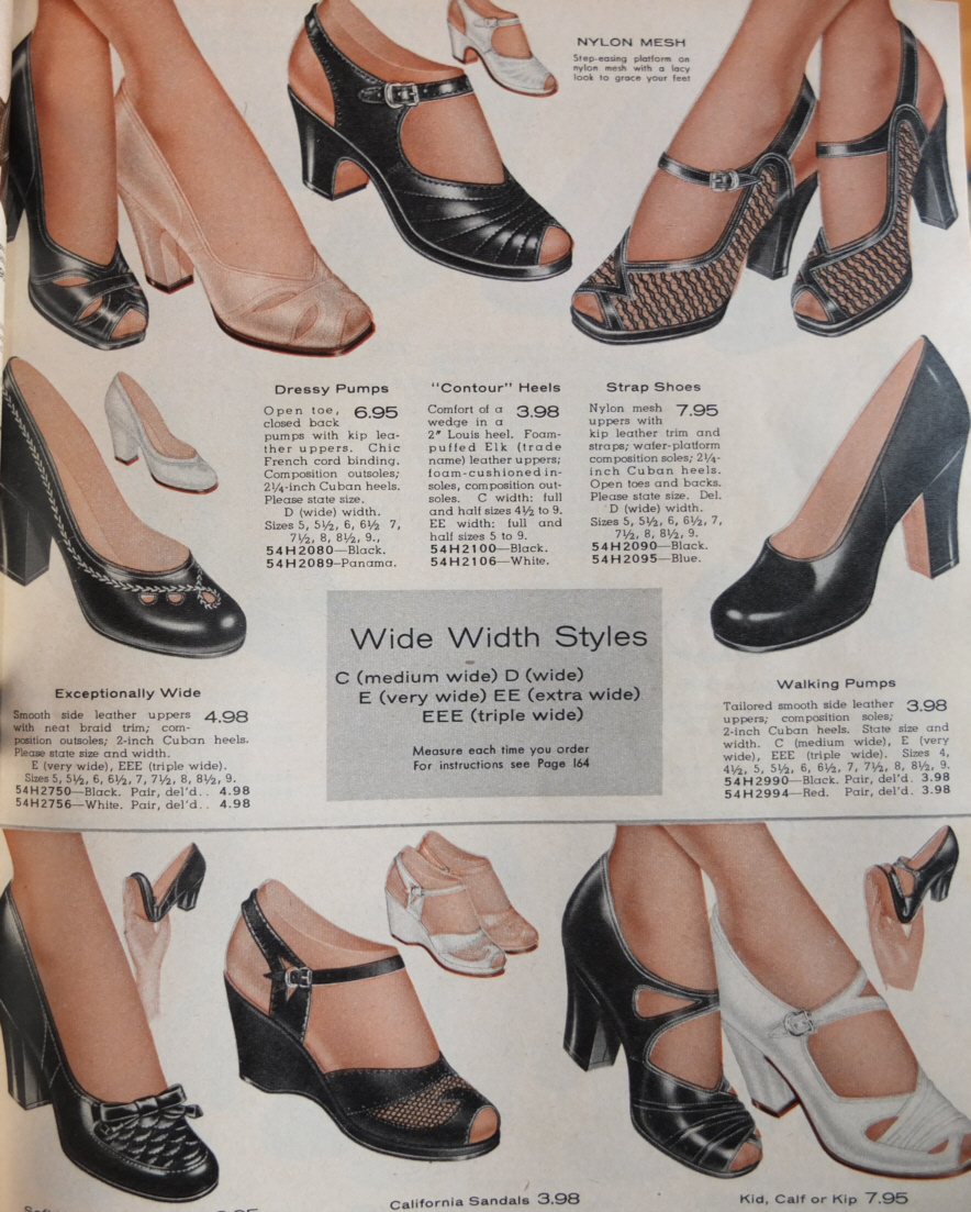 Half Shoe Half Sandle Womens