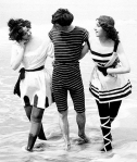 Bathing suits, http://www.victoriana.com/