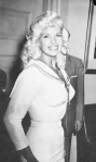 Jayne Mansfield from http://luellasays.wordpress.com