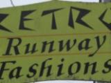 Vintage Runs in theFamily